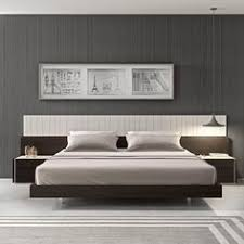 Modern Furniture Bedroom Set by Metal Double Bed Orpheo By Lema Design Ferruccio Laviani Modern
