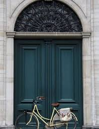 best 25 turquoise front doors ideas on pinterest turquoise door
