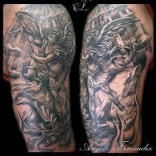 25 bästa empire tattoo idéerna på pinterest tatueringsskisser