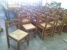 sedie usate napoli tavoli e sedie ristorante kijiji annunci di ebay
