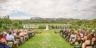 Rustic Wedding Venues In Southern California Page 5 Top Vintage Rustic Wedding Venues In Southern California