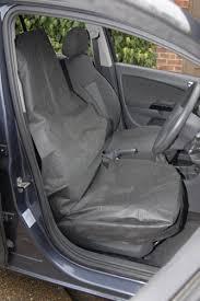 housse plastique siege auto housse protection siege auto 100 images vadigran housse de