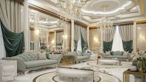 interior design gallery fancy house