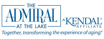 chicago independent living for seniors the admiral at the lake