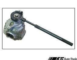 bmw drive shaft bmw drive shaft inner nut wrench e70 e90 e91 e92 kinetiktools