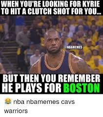 Cavs Memes - 25 best memes about cavs warriors cavs warriors memes