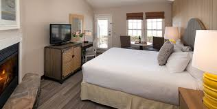pismo beach hotels cottage inn by the sea ocean view hotels