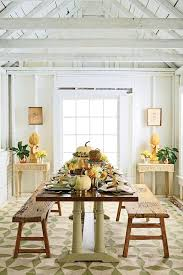 the ultimate southern thanksgiving southern living