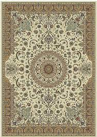 2 X 4 Kitchen Rug Stunning Silk Rug Traditional Area Rugs 2x4