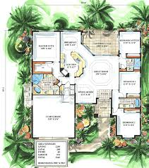 revival house plans revival entry 66026we architectural designs house plans