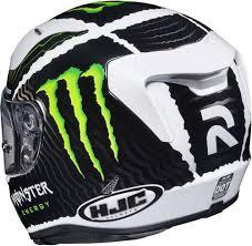 monster energy motocross jersey 494 99 hjc rpha 11 pro monster military camo full face 1029915