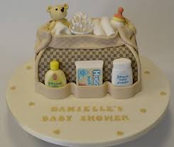 baby showers cakes 3d baby bag baby shower cake baby shower cakes celebration