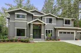 Classic Homes Floor Plans Islander Seattle Wa New Homes American Classic Homes