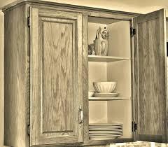 Small Cabinet Door Modern Transparent Glass Cabinet Door Design Kitchen Cupboard