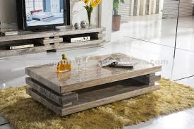 Coffee Table Stands Best Matching Coffee Table And Tv Stand Rascalartsnyc Regarding