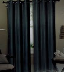 Charcoal Grey Blackout Curtains Grey Curtains Charcoal Grey Curtains Inspiring Pictures Of