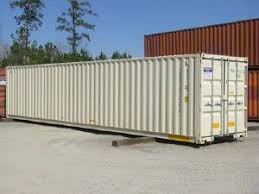 containers trucks for sale in florida 22 listings page 1 of 1