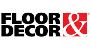 floor and decor outlets floor and décor outlets of america flooring in advertising
