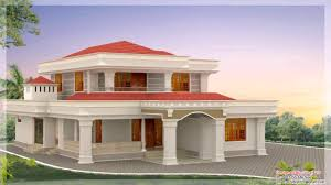 Home Exterior Design In Pakistan Home Outside Design In Pakistan Youtube