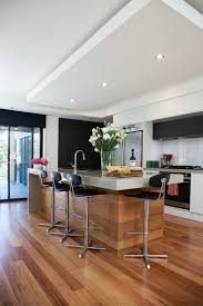 kitchen bench island ballarat kitchens custom cabinetry island bench design