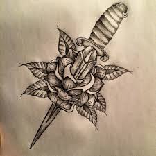 3d drawing rose and the meaning 1000 images about tattoo art