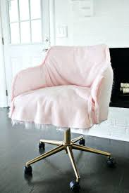 pink furry desk chair desk pink furry desk chair stupendous project restyle office chair
