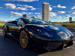 lamborghini gallardo replica 2010 lamborghini aventador car home idea pinterest