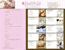 bridal gift registry list linens n things lnt bridal gift registry checklist mercer