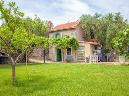 country home holiday cottage country home il passatempo liguria coast of