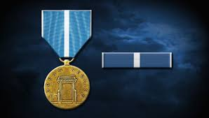 korean service ribbon korean service medal air s personnel center display