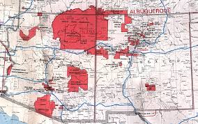 Standing Rock Reservation Map Indian Reservations The Action Story