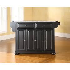 Ckitchen by Kitchen Table Bliss Kitchen Utility Table N Pl Kitchen