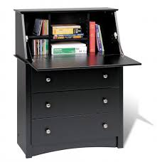 Shelves For Small Bedrooms Desks With Storage For Small Spaces Amys Office For Small Desk
