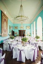 176 best wedding venues inspiration images on pinterest wedding