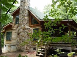 log cabins for sale all boonerealestate com