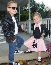 Greasers Halloween Costumes 25 1950s Greaser Ideas Greaser 50s