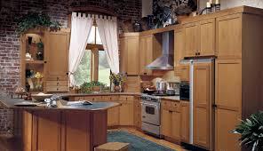 kitchen cabinet drawer slides colorful wallpaper mission style