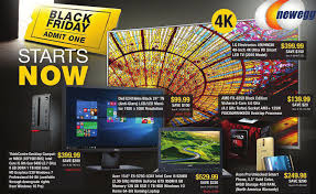 msi black friday deals black friday deals at newegg for 2016 u0026 full ad scan the gazette
