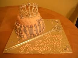 princess cake main made custom cakes