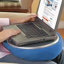 portable laptop desk for couch decorative desk decoration