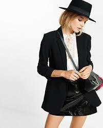 women u0027s blazers shop blazers for women