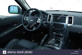 jeep compass dashboard jeep crd stock photos u0026 jeep crd stock images alamy