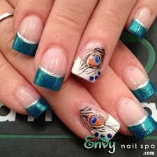 atlantic city acrylic nails u2013 atlantic city acrylic nails