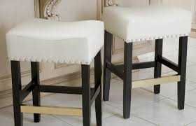 Beguiling Kitchen Counter Height Stools by Bar Kitchen Bar Stools Counter Height Laudable U201a Favorite