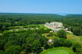 gold coast mansions of long island huntington ny 11743