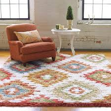 Flokati Wool Rug 142 Best Rugs Images On Pinterest Rugs Usa Area Rugs And