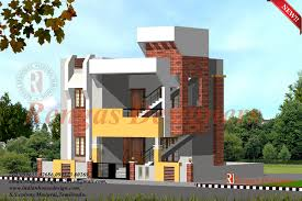 indian house plans with photos 1000 sq ft house plans with front elevation xtreme wheelz com