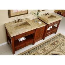 rustic bathrooms farmhouse vanity 72 inch driftwood grey double