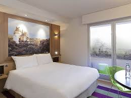 chambre d hote annecy chambre chambre d hote sevrier awesome hotel in annecy ibis styles