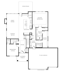 place floor plans hunt midwest kansas city